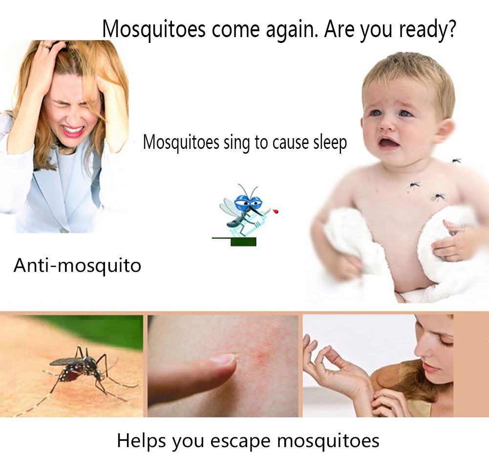 X&M – Mosquito netz – X&M hält insekten & fliegen – perfekt für drinnen und draußen, Spielplätze,Passt den meisten betten,Krippen - konische gestaltung-D 1.5m d7d40a