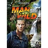 Man vs. Wild: Season Four