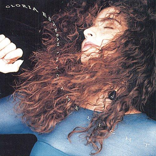 Gloria Cd Single (Into the Light)