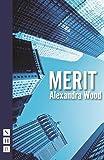 Merit (NHB Modern Plays)