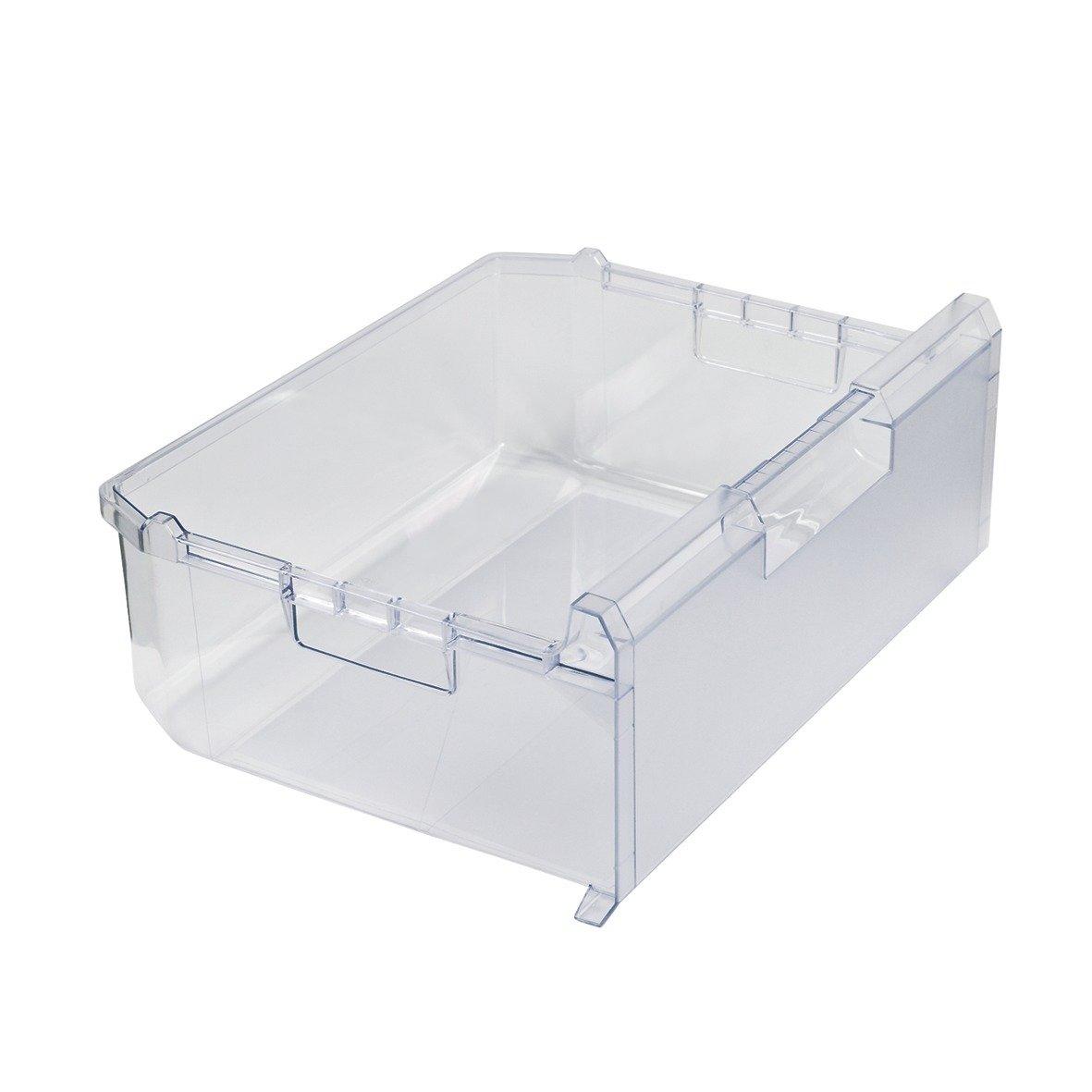 Bosch frigorifero congelatore cassetto centrale superiore, Contenitore per alimenti congelati 00358824
