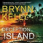 Deception Island | Brynn Kelly