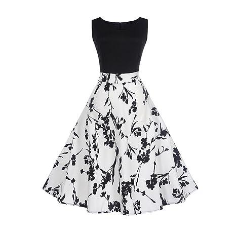 Mejorada venta. Subfamily vestidos vestido clásico Vintage ...