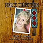 Fierce Competition | Mark A. Roeder