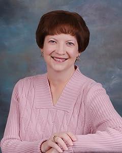 Lauren Linwood