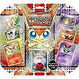 ポケモンカードゲームBW バトルテーマデッキ ビクティニ