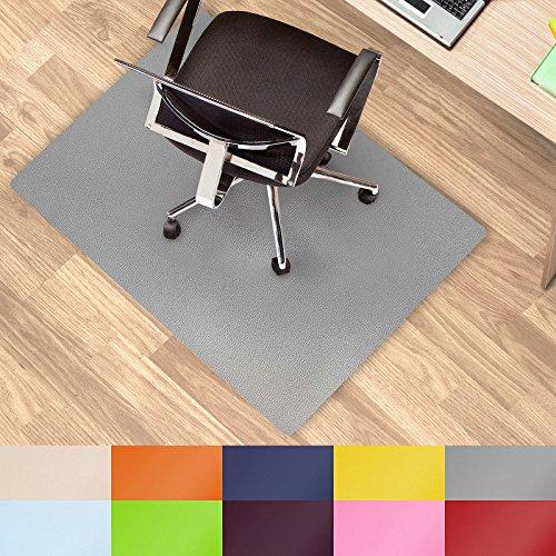 casa pura Office Chair Floor product image