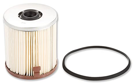 image unavailable  image not available for  color: racor fuel filter element