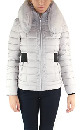 Guess winterjacke damen amazon