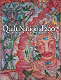 Quilt National 2007, Lark, 1579909442