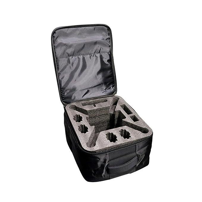 xiaomi mi drone 4k accesorios, Sannysis xiaomi mi drone mochilas ...