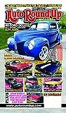 Auto Roundup Magazine: more info
