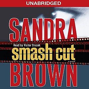 sandra brown smash cut pdf free download