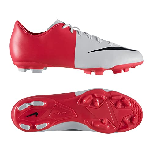 3 Enfant Chaussure Football Nike Fg Mercurial Victory 36 reCodxBW