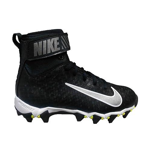 Nike Strike Shark BG Youth Football Cleats (5.5Y 8bd81024b