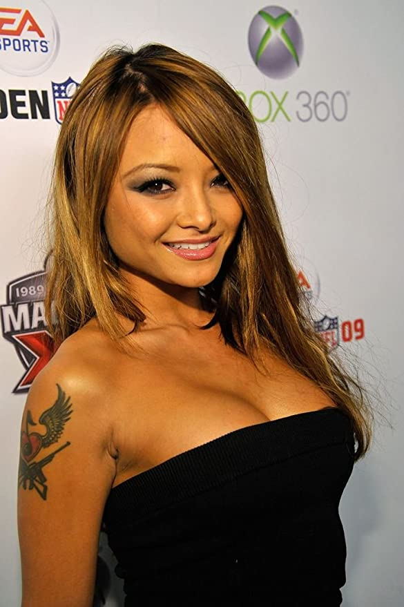 Tila Tequila Customized 24x36 Inch Silk Print Poster Seda