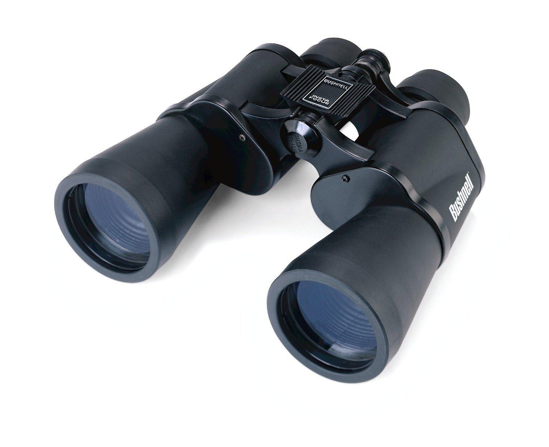 Astronomy双眼鏡, 10 x 50 mm大人メンズハンティング双眼鏡 B07DY6G11X