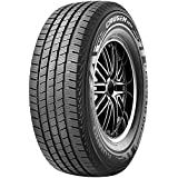 Kumho Crugen HT51 All-Season Radial Tire - 235/70R16 106T