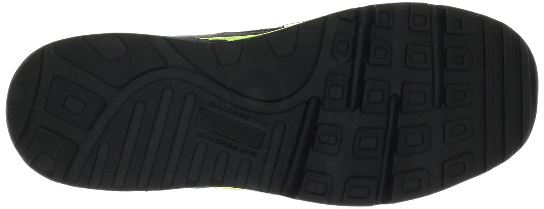 Reebok Zapatos Con Punta De Acero Verde cw1tK