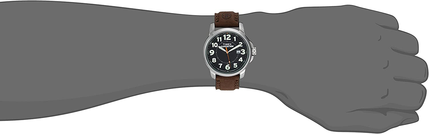 top watches for men