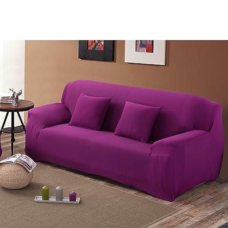 Funda de sofá antideslizante,Protector de muebles sofá para ...