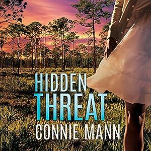 Hidden Threat Audiobook
