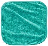 Simple Joys by Carter's Baby Boys' 8-Piece Towel