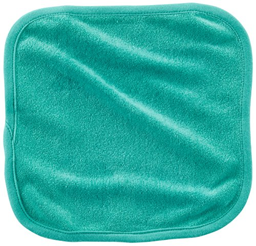 0b5507ed3 Simple Joys by Carter s Baby Boys  8-Piece Towel and Washcloth ...