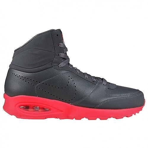 100% authentic 607c2 2eef2 Nike 395812-003 Mens AIR MAXIMAS Mens Shoes Dark GreyDark Grey