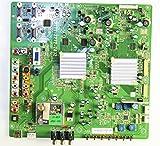 Vizio 3655-0012-0150 Main Unit/Input/Signal Board 0171-2272-2832