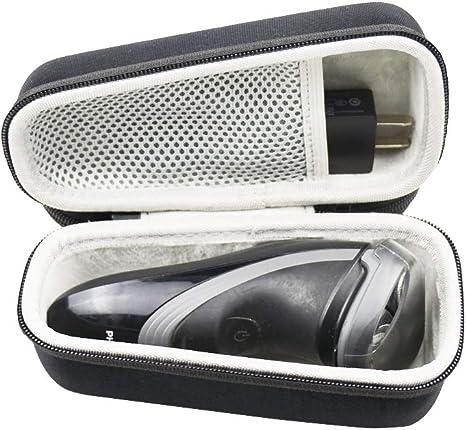 para Philips PT860/16 S5420/06 S3510 S5110/06 Afeitadora eléctrica ...