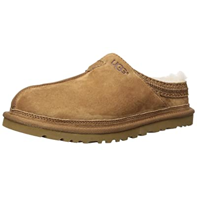 UGG Men's Neuman Clog | Mules & Clogs