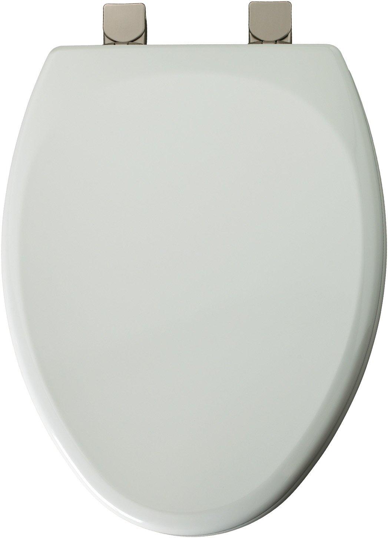 Marvelous Large D Shaped Toilet Seat Home Design Plan