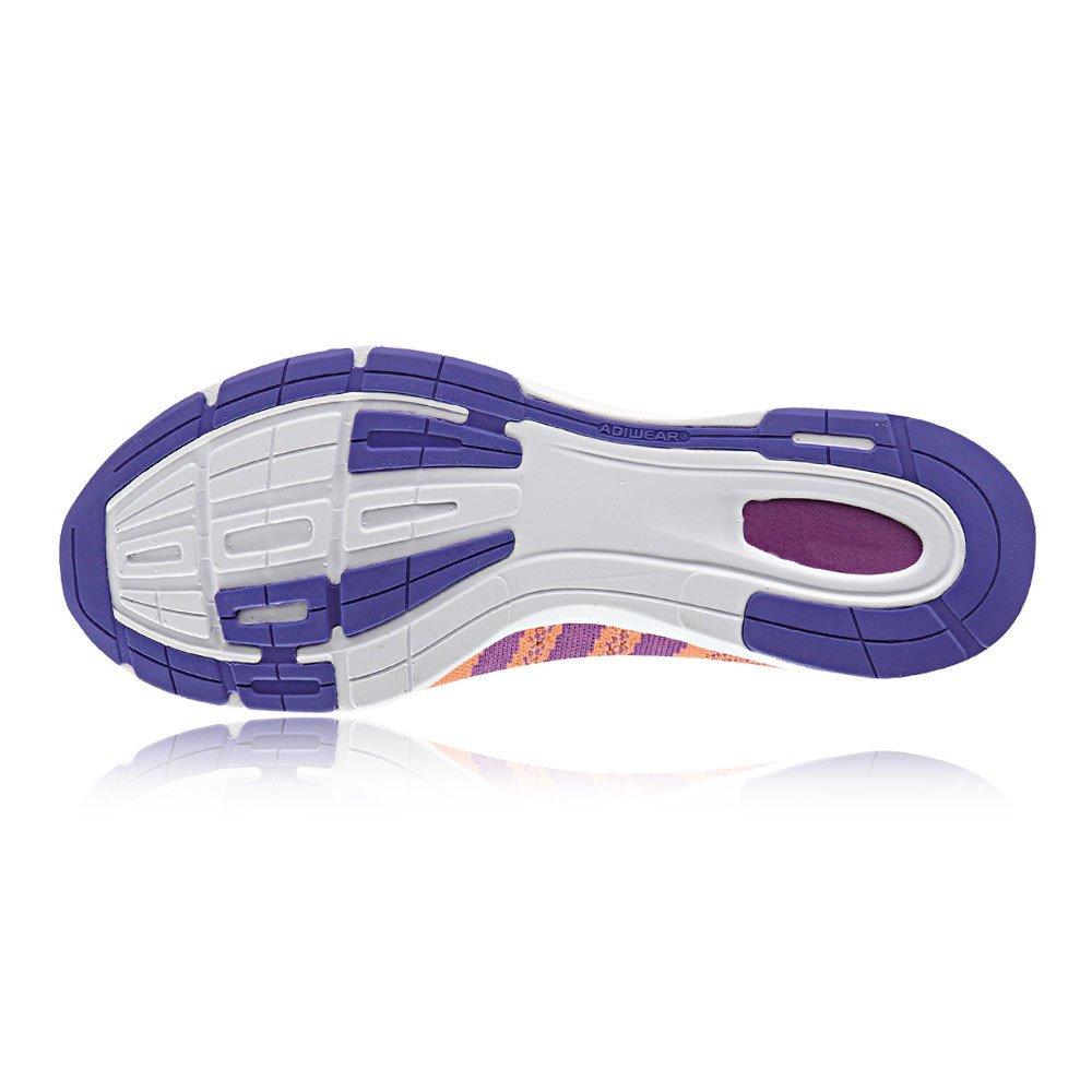 Adidas Damen Adizero Feather Prime Woman Laufschuhe Orange XXL XXL XXL fee1a3