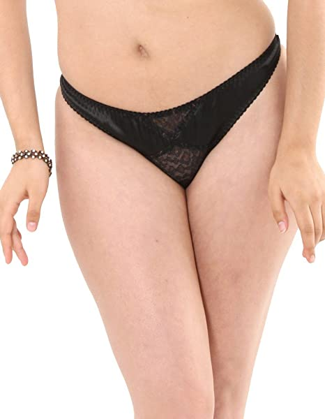 51e0226132bf What Katie Did Thong Leopard Print Diana Black: What Katie Did: Amazon.co.uk:  Clothing