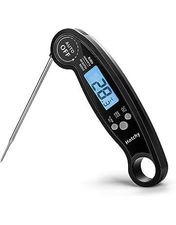 Termometro Higrometro Digital · Desde ...