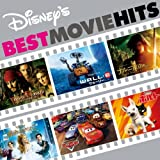 Disney's BEST MOVIE HITS