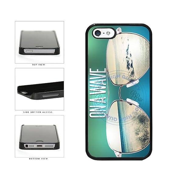 get cheap 61ae7 94210 Amazon.com: BleuReign(TM) Cool Sunglasses Beach Reflection Plastic ...