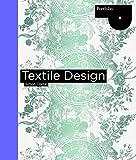 Textile Design (Portfolio Skills)
