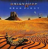 Head First by Uriah Heep (2005-04-19)