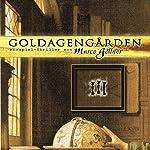 Goldagengarden 3 | Marco Göllner