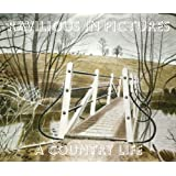 Ravilious in Pictures: Country Life 3 (Ravilious in Pictures 3)