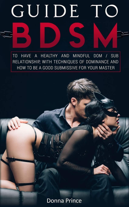 find a bdsm partner