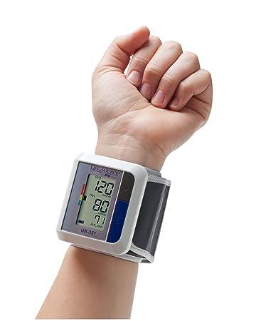 lifesource-ub-351-automatic-wrist-blood-pressure-monitor