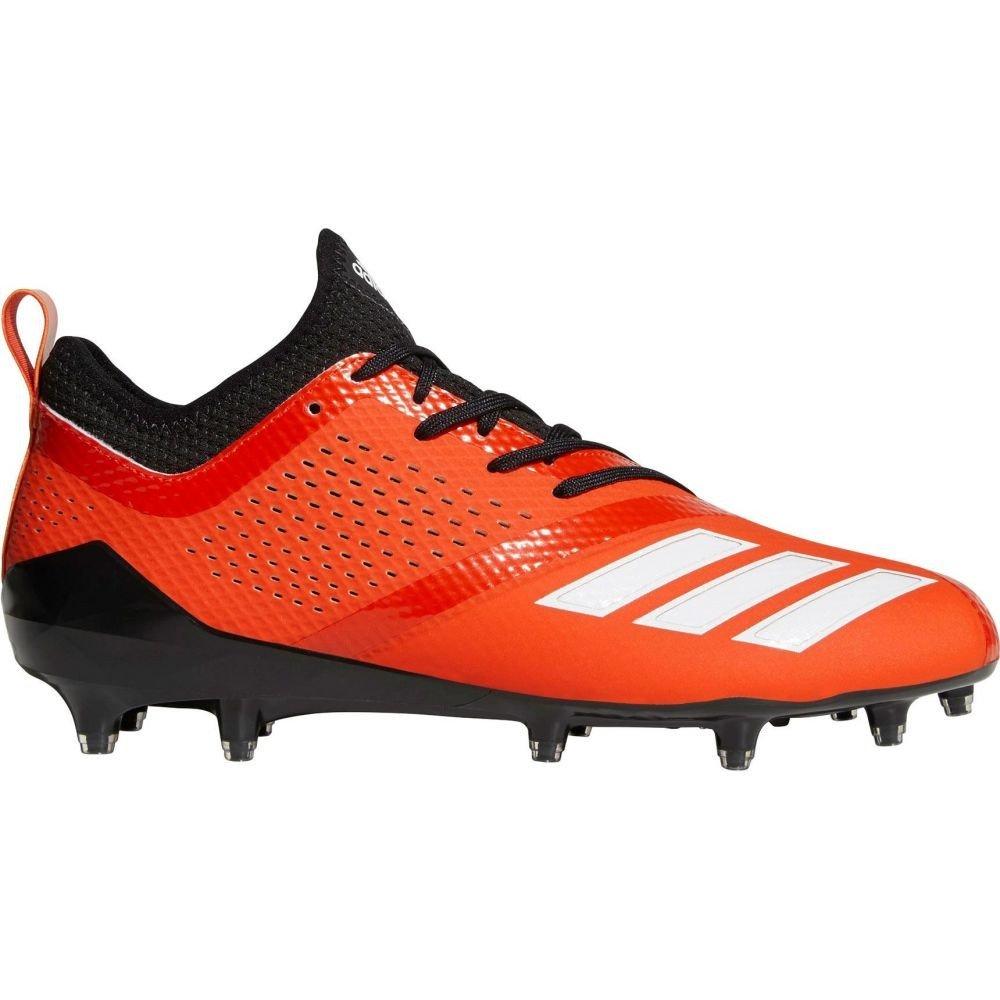 (アディダス) adidas メンズ アメリカンフットボール シューズ靴 adiZERO 5-Star 7.0 Football Cleats [並行輸入品]   B07CGK5TGW