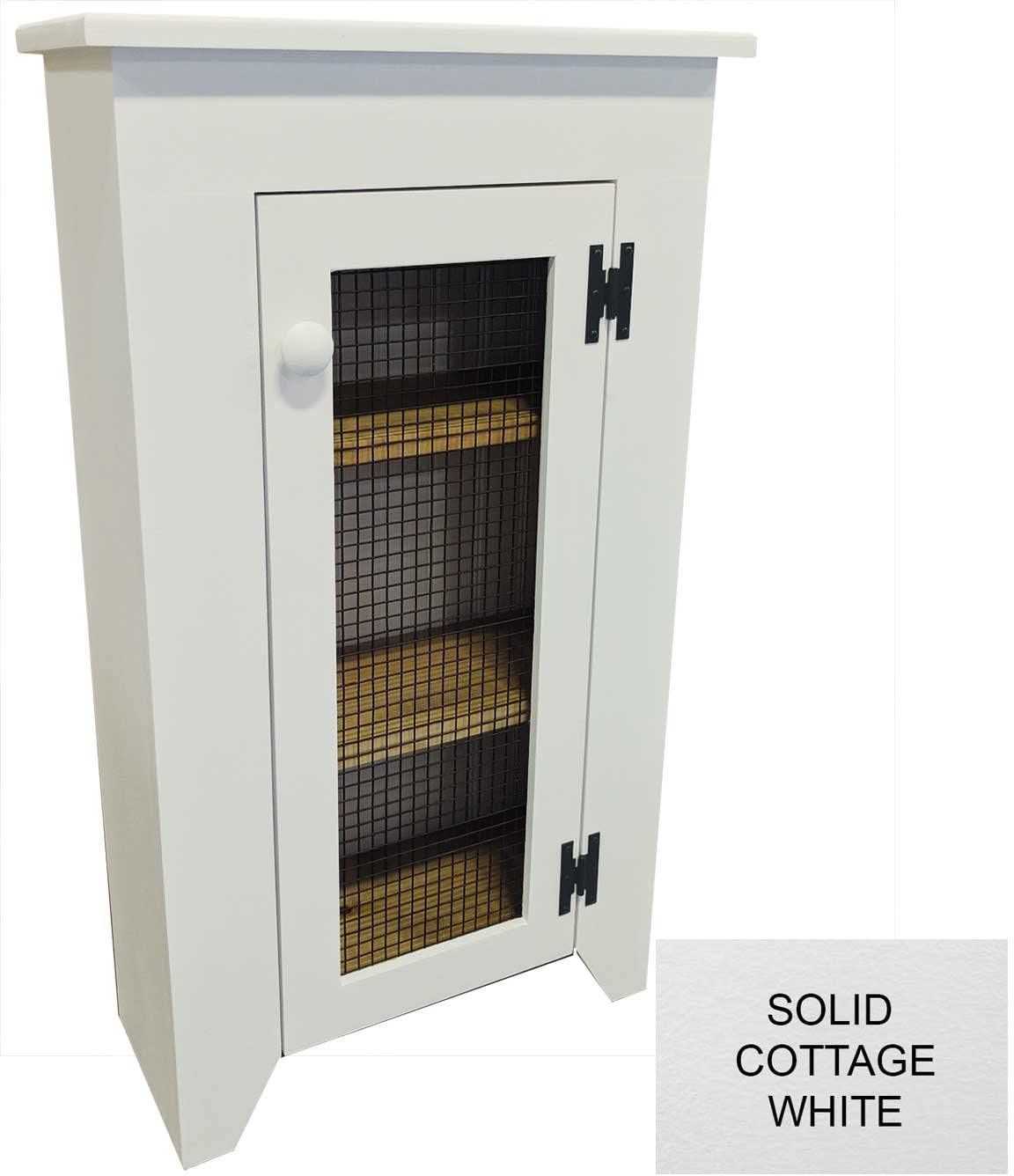 Narrow Cabinet Accent Cabinet
