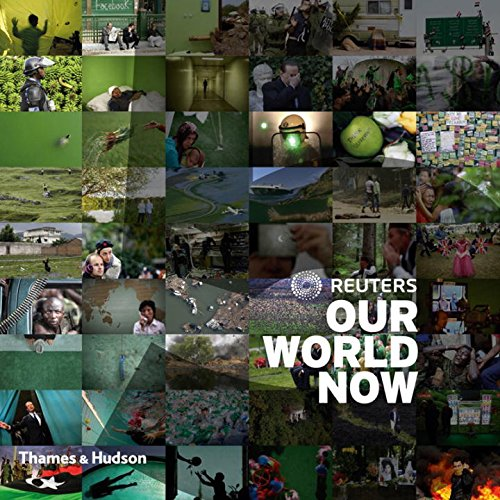 reuters-our-world-now-5-fifth-edition
