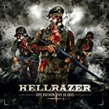 Operation Overlord by Hellrazer (2013-05-07)