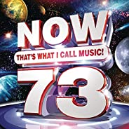 NOW That's What I Call Music! Vol. 73 [Cl