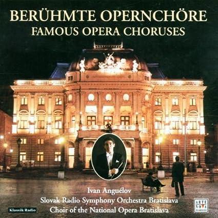 berühmte oper von verdi